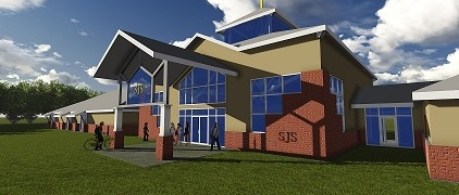 st_joe_front_render